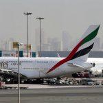 مطار دبي الدولي يتوقع استئناف نمو عدد المسافرين بعد هبوط في 2017