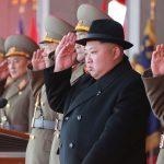 كيم يستبق لقاء ترامب بإغلاق موقع اختبارات نووية