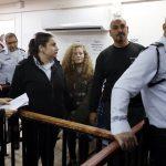 فيديو| عائلة التميمي تكشف عن تعرض الأسيرة عهد للتحرش اللفظي خلال التحقيق