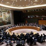 مجلس الأمن يبحث النزاع في كاراباخ