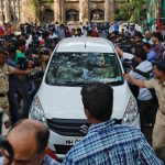 الشرطة الهندية تلقي القبض على سادس مسؤول في قضية بنك البنجاب الوطني