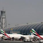 إعادة فتح مبنى 1 بمطار دبي