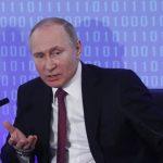 الكرملين عن بوتين: روسيا مستعدة لدعم التعاون بين الكوريتين