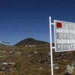 الهند تعزز قواتها على الحدود مع الصين