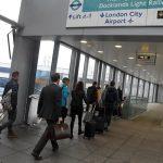 دول أوروبية تقيد السفر من بريطانيا وإليها بسبب سلالة جديدة من كورونا