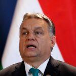 المجر تقر سلسلة قوانين تجرم المنظمات التي تساعد المهاجرين