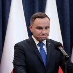 بداية من الأسبوع المقبل.. بإمكان البولنديين السفر إلى أمريكا دون تأشيرة