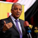 العراق يعين وزير النفط رئيسا لشركة نفط وطنية جديدة