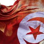 تونس تبدأ الاستعدادات للانتخابات البرلمانية والرئاسية