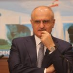 وزير مالية لبنان: القرارات بشأن السندات الدولية يجب أن تكون جزءا من خطة شاملة