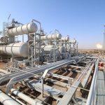 نواب: برلمان العراق يصوت لصالح تأسيس شركة نفط وطنية