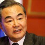 وزير خارجية الصين: مستعدون لشراء مزيد من المنتجات الأمريكية
