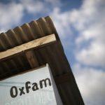 منظمة أوكسفام تشكل لجنة مستقلة للنظر في ممارسات موظفيها