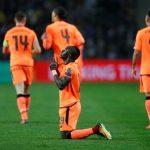 ليفربول يسحق بورتو بخماسية نظيفة في ذهاب ثمن نهائي دوري أبطال اوروبا