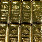 الذهب ينزل مع تجدد آمال عقد قمة بين أمريكا وكوريا الشمالية