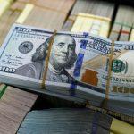 الدولار يرتفع لأعلى مستوى في 4 أشهر بفضل صعود عوائد السندات