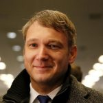 أتراك بألمانيا يقاضون عضوا في حزب متطرف وصفهم بـ«راكبي الجمال»
