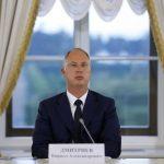 صندوق روسي يدعو لتضافر الجهود مع أمريكا في مكافحة كورونا