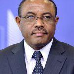 فيديو| إثيوبيا تعلن حالة الطوارئ في البلاد بعد يوم من استقالة رئيس الوزراء