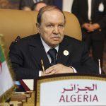 استقرار معدل البطالة في الجزائر عند 11.7% في سبتمبر 2018