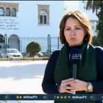 فيديو| إقرار قانون إلغاء مجانية التعليم يثير الغضب في الشارع المغربي