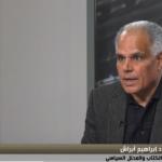 فيديو| محلل: الأمم المتحدة لن تصدر قرار ملزم لإسرائيل بالانسحاب من الأراضي المحتلة