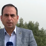 فيديو| مراسل الغد: انسحاب بعض الجنود الأمريكيين من العراق