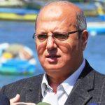 نائب فلسطيني يطالب بشبكة أمان لانجاح الانتخابات