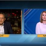 فيديو| خبير في الشؤون الإفريقية يتحدث لـ«الغد» عن إعلان إثيوبيا حالة الطوارئ