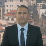 فيديو| مراسل الغد: أسرة سراديح تؤكد استشهاده بشكل متعمد من الاحتلال