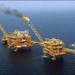 أسعار النفط تنخفض بفعل اتفاق أوبك على زيادة الإنتاج