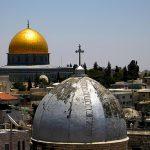 مسيحيو غزة يحصلون على 300 تصريح لزيارة الضفة والقدس