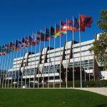 مجلس أوروبا يحذر تركيا من استمرار حالة الطوارئ