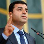 تركيا.. حزب معارض يرشح رئيسه «المعتقل» للانتخابات الرئاسية