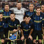 انترناسيونالي مهدد برقم قياسي سلبي في الدوري الإيطالي
