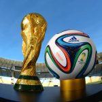 التلفزيون الرسمي اللبناني سينقل مباريات كأس العالم