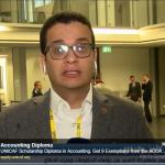 فيديو| مراسل الغد يوضح أبرز ملفات مؤتمر ميونيخ للأمن والدفاع