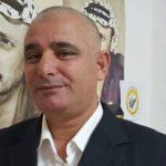 قيادي بفتح: صفقة القرن المسمار الأخير في نعش حل الدولتين
