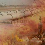 «حرب الأنابيب»..الغاز يشعل الصراع الدولي حول مناطق النفوذ