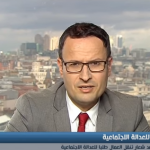 فيديو  قانوني: غياب العدالة الاجتماعية الحقيقية وراء أزمة المجتمعات العربية
