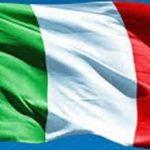 انخفاض قياسي في عدد المواليد بإيطاليا في 2019