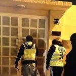 البحرين تحبط عددا من الأعمال الإرهابية وتضبط 116 إرهابيا مدعوما من إيران