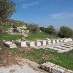 قبور المستوطنين.. خطة جديدة لسرقة الأراضي الفلسطينية ومصادرتها