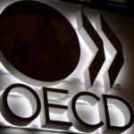 منظمة التعاون الاقتصادي تتوقع أكبر تراجع في أوقات السلم خلال 100 عام