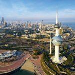 الكويت والفلبين توقعان اتفاقية لتنظيم العمالة المنزلية