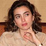 من تكون ساندرا نشأت التي نقلت للسيسي نبض الشارع المصري؟