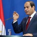 مصر تحيل مسؤولين إلى النائب العام بسبب أزمة الأمطار