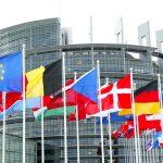 الاتحاد الأوروبي يمدد حظر الأسلحة على ميانمار ويعد لعقوبات ضد أفراد