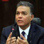 مصر تدبر 1.2 مليار دولار من بنك صيني لتمويل قطار كهربائي للعاصمة الإدارية