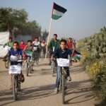 الفلسطينيون من أبناء الألفية يرون أن الصراع مع إسرئيل لن ينتهي أبدا